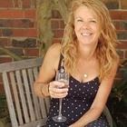 Mel Grigg's avatar image