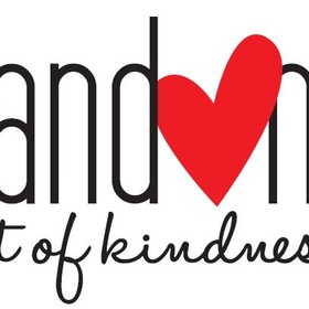 Perform 5 Random Acts of Kindness in 2016 - Bucket List Ideas