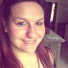 Mallory Fredette's avatar image