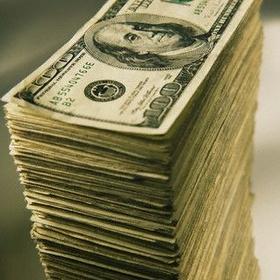 Have at least $1000 in savings - Bucket List Ideas