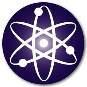 Become a famous cientific - Bucket List Ideas