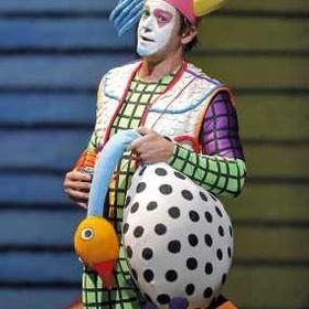 Crochet a Papageno hat for Jamie - Bucket List Ideas
