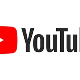 Start a ASMR youtube channel - Bucket List Ideas