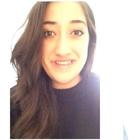 Sara.Ruthnum's avatar image