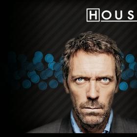 House M.D. herbekijken - Bucket List Ideas