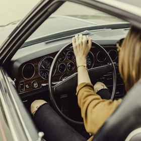 How to Keep Your Teen Driver Safe Via Safety Tips and GPS Tracking - Bucket List Ideas