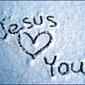 Help people learn the love of jesus - Bucket List Ideas