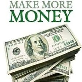 HAVE AN INCOME OF 5000 USD PER MONTH - Bucket List Ideas