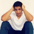 Danny Estrella's avatar image