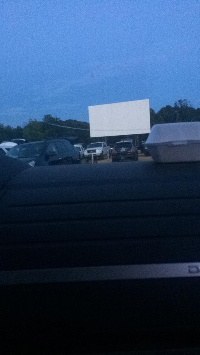 Active drive in movie theaters near me