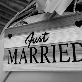 Get Married - Bucket List Ideas