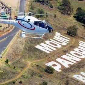 Go to the bathurst 1000 v8 supercars race - Bucket List Ideas