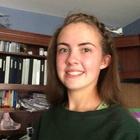 Jennifer Velazquez's avatar image