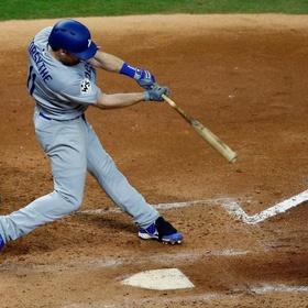 Dodgers vs. Astros: Game 5 Live - Bucket List Ideas