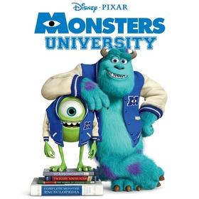 Pixar movies marathon! - Bucket List Ideas