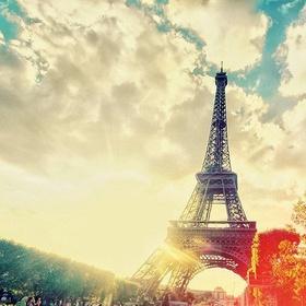 Visit Paris (france) - Bucket List Ideas