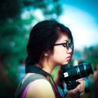 audreyaragonb's avatar image