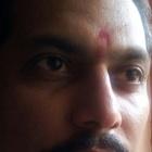 Vinay Pawar's avatar image