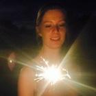 caitbender's avatar image
