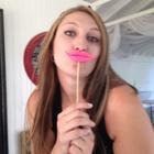 Ginger Colvin 's avatar image