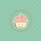 Riley Youla's avatar image