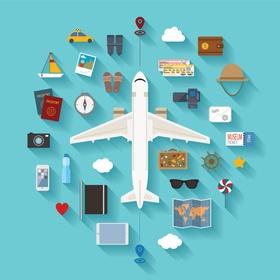Create a Travel Club - Bucket List Ideas