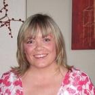 kimberley pattillo's avatar image
