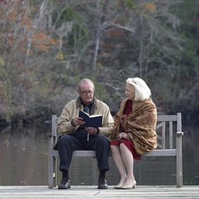 Grow Old With the Love of My Life - Bucket List Ideas