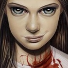 Angela Vietor's avatar image