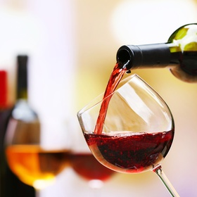 Try 10 different types of wine - Bucket List Ideas