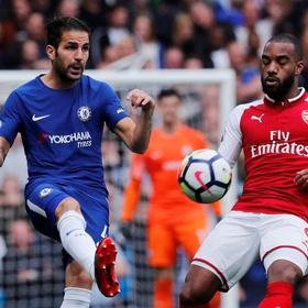Chelsea vs Arsenal Live Stream - Bucket List Ideas