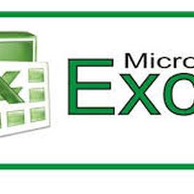Ms Office Excel 2007 Troubleshooting - Bucket List Ideas