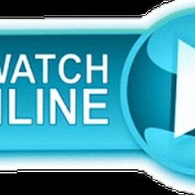 National Football League Live Stream - Bucket List Ideas