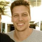 Lars Hoogvliet's avatar image