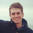 Nicholas Schofield's avatar image