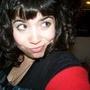 Jackie Borelli's avatar image