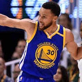 Warriors vs Spurs - Bucket List Ideas