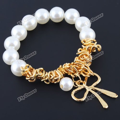 Buying new bracelet - Bucket List Ideas
