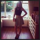 Gemma V's avatar image