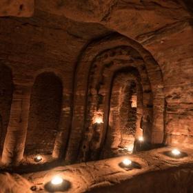 Visit a knights templar site/landmark/building - Bucket List Ideas