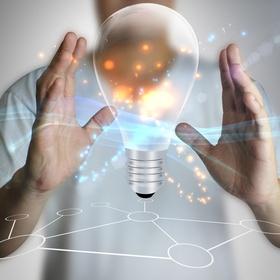 Invent Something - Bucket List Ideas