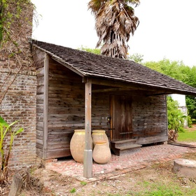 Learn about the slave history at Whitney Plantation, Louisiana - Bucket List Ideas