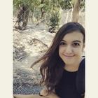 Evie FollowYourDreams's avatar image
