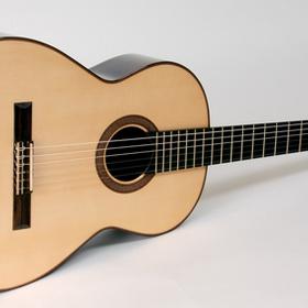 Learn how to play a little bit of guitar - Bucket List Ideas