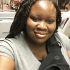 Ashley Hunter's avatar image