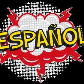Achieve B1 Level in Spanish - Bucket List Ideas