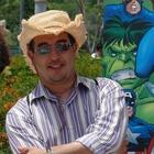 Ruben Herrera's avatar image