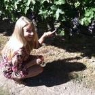 Christina Helton's avatar image