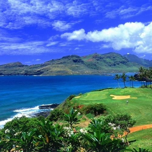 Visit Hawaii - Bucket List Ideas