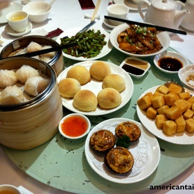"Eat ""Chinese"" Food in China - Bucket List Ideas"